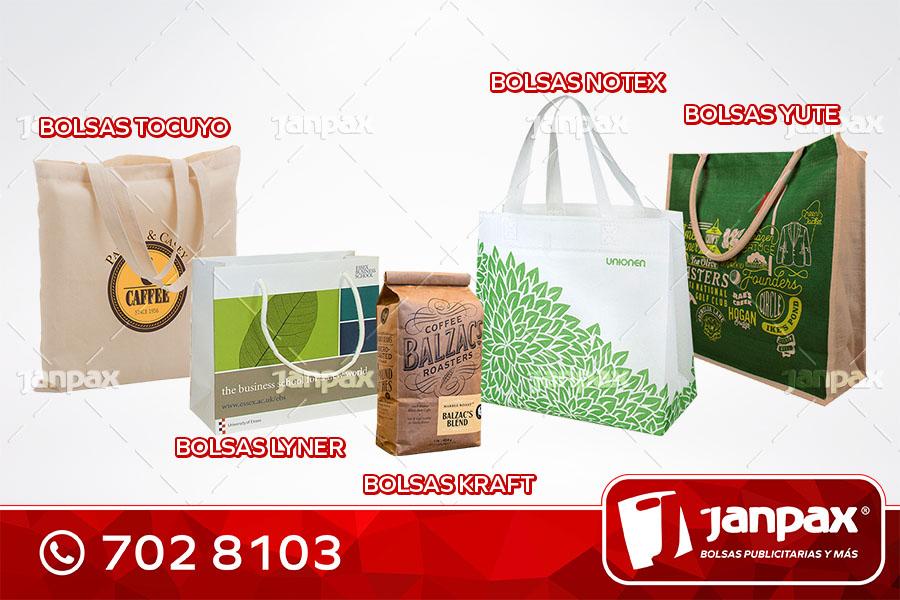 22611715b BOLSAS JANPAX - Todo tipo de bolsas, Bolsas Ecológicas e Impresiones, Bolsas  Reutilizables, Bolsas Recicladas, Bolsas de basura, Bolsas de Cartón, Bolsas  ...